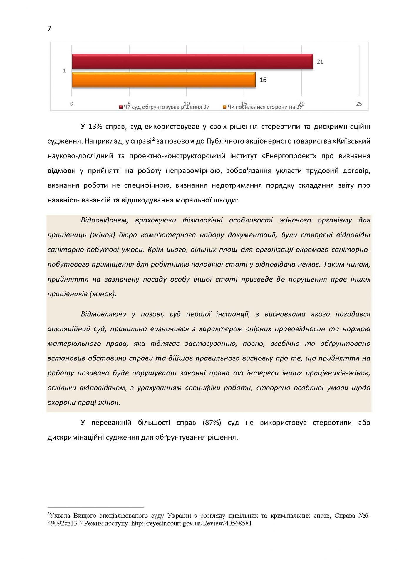 Draft Report monitoring print USAID_Страница_07