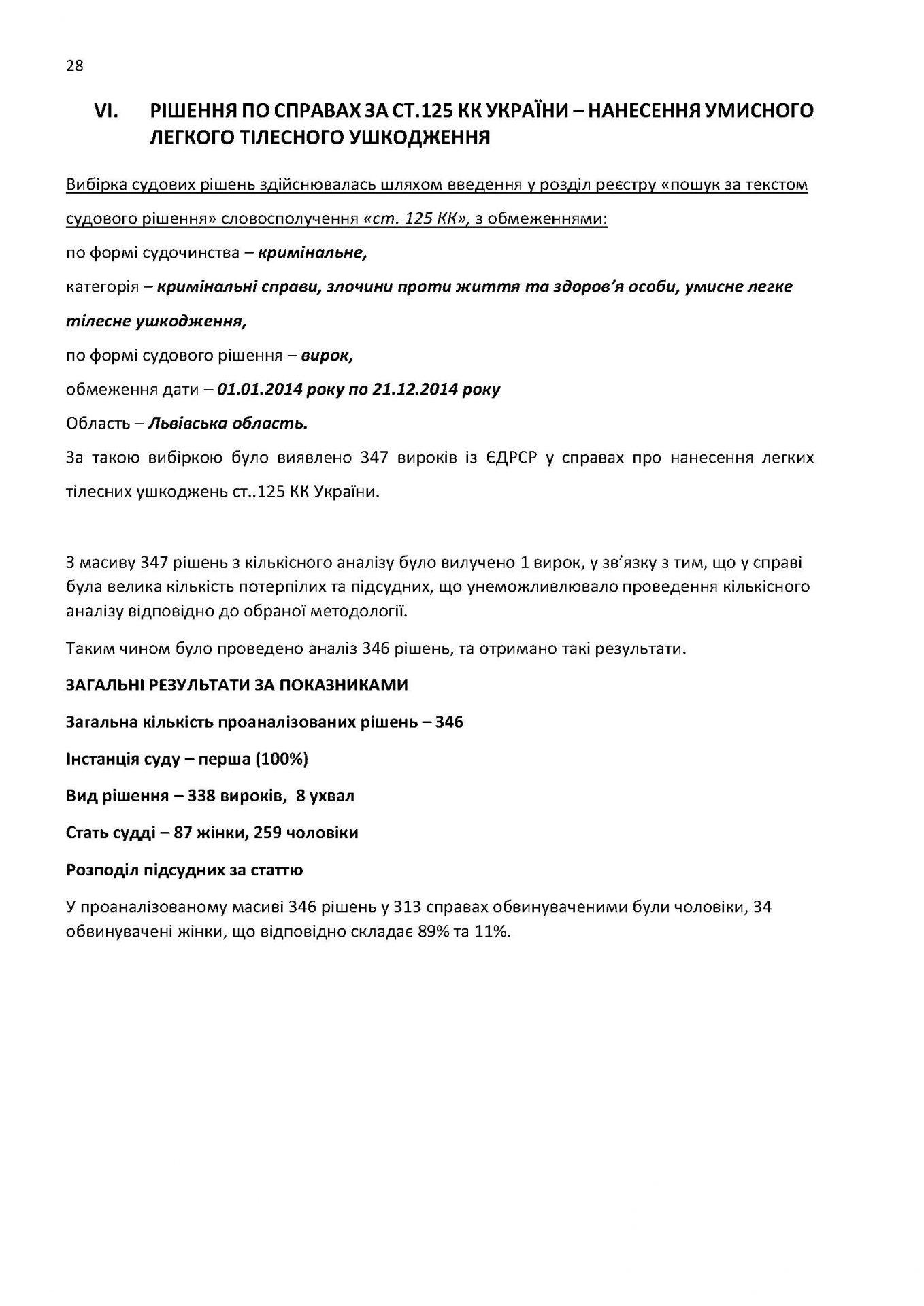 Draft Report monitoring print USAID_Страница_28