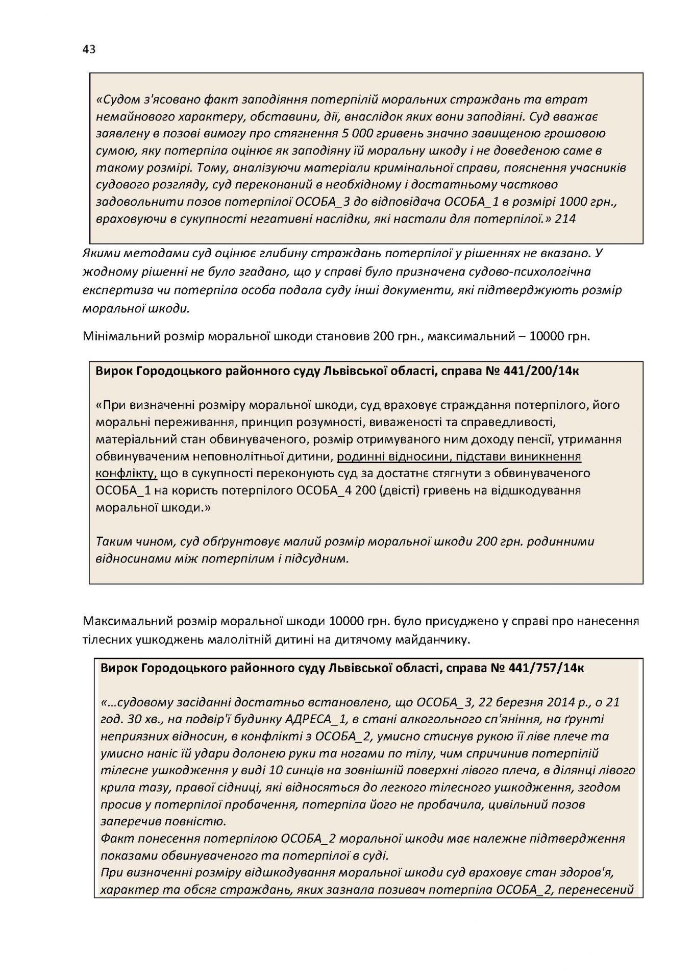 Draft Report monitoring print USAID_Страница_43