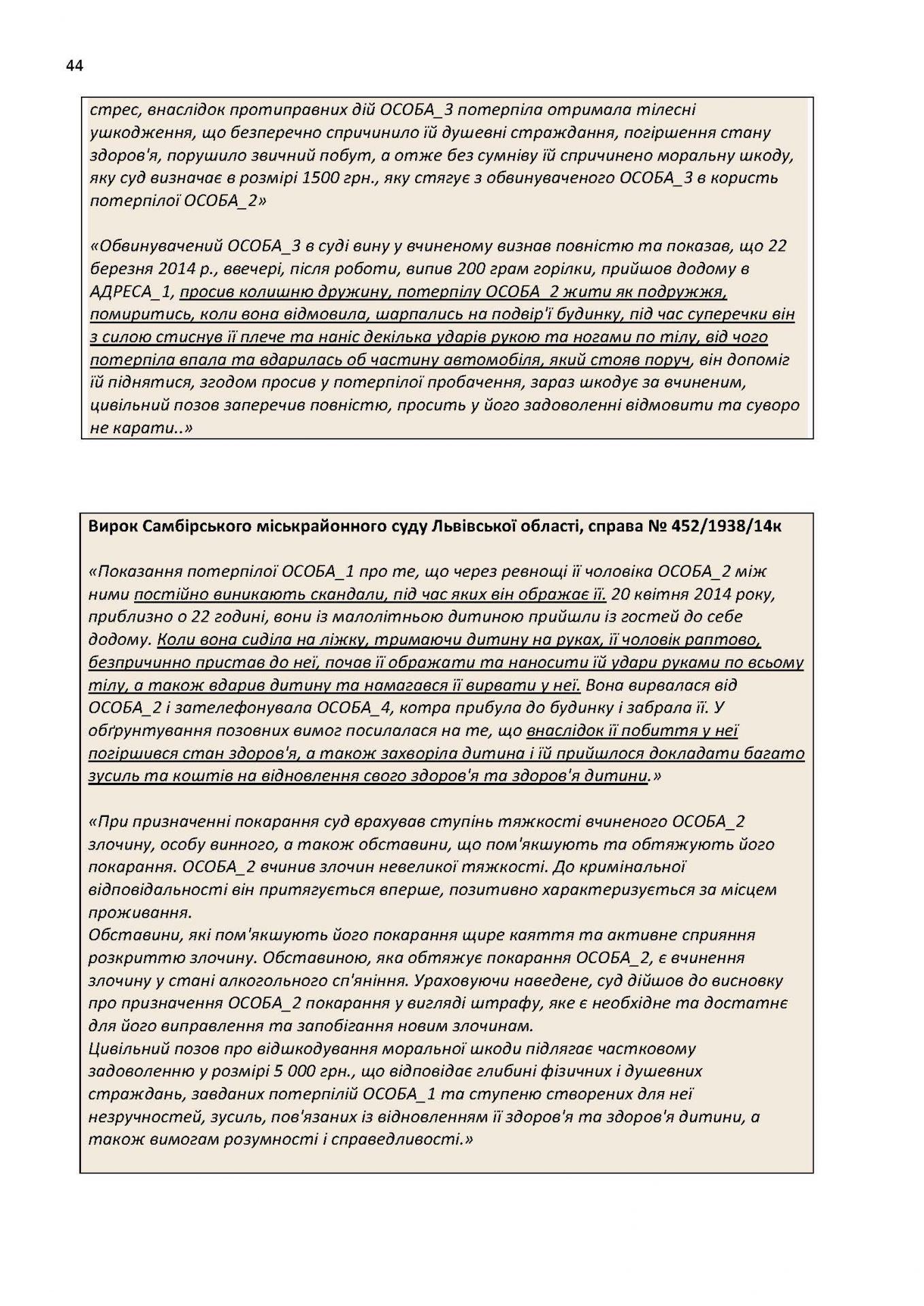Draft Report monitoring print USAID_Страница_44