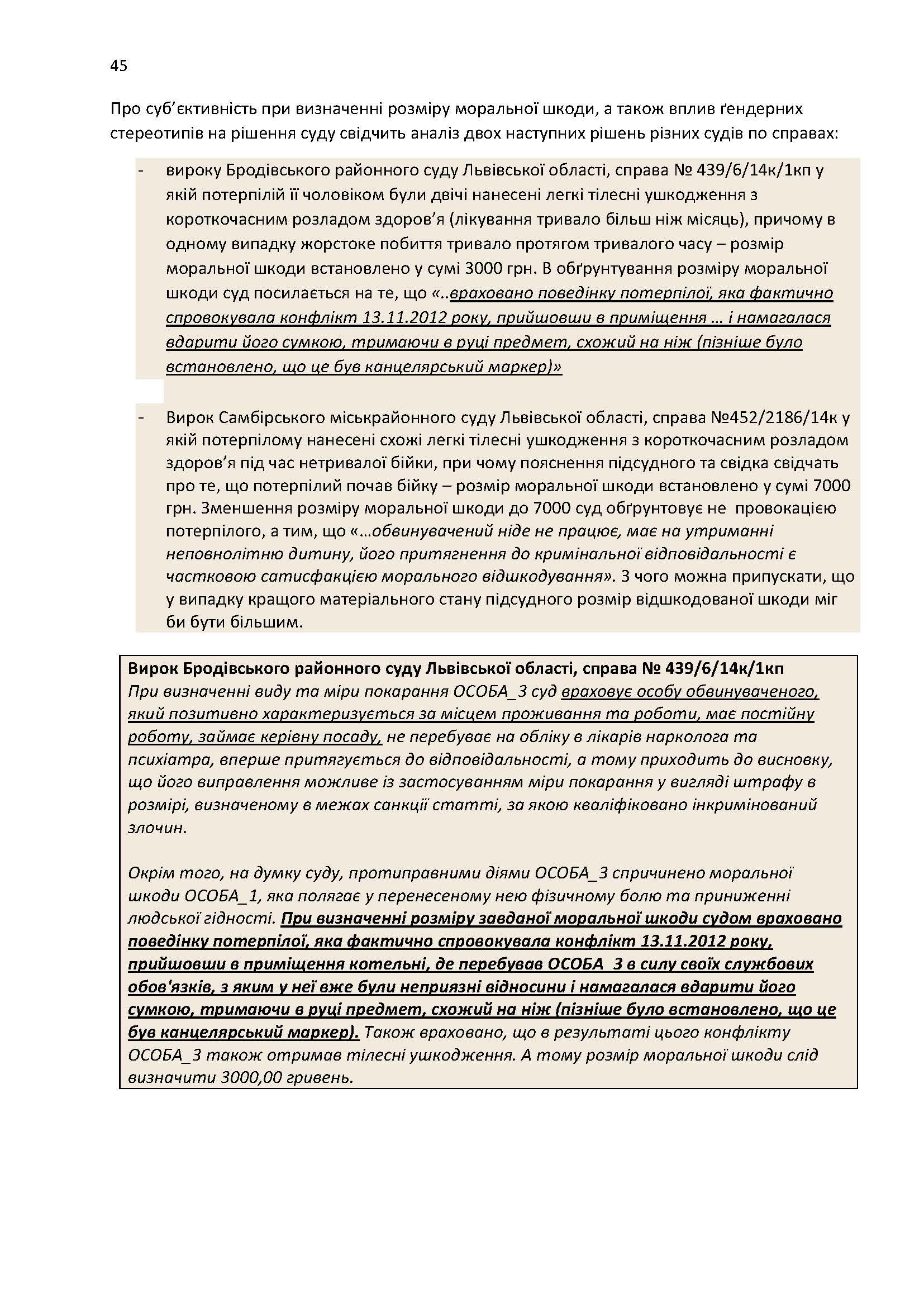 Draft Report monitoring print USAID_Страница_45