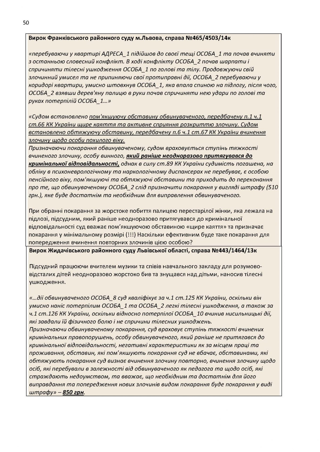 Draft Report monitoring print USAID_Страница_50