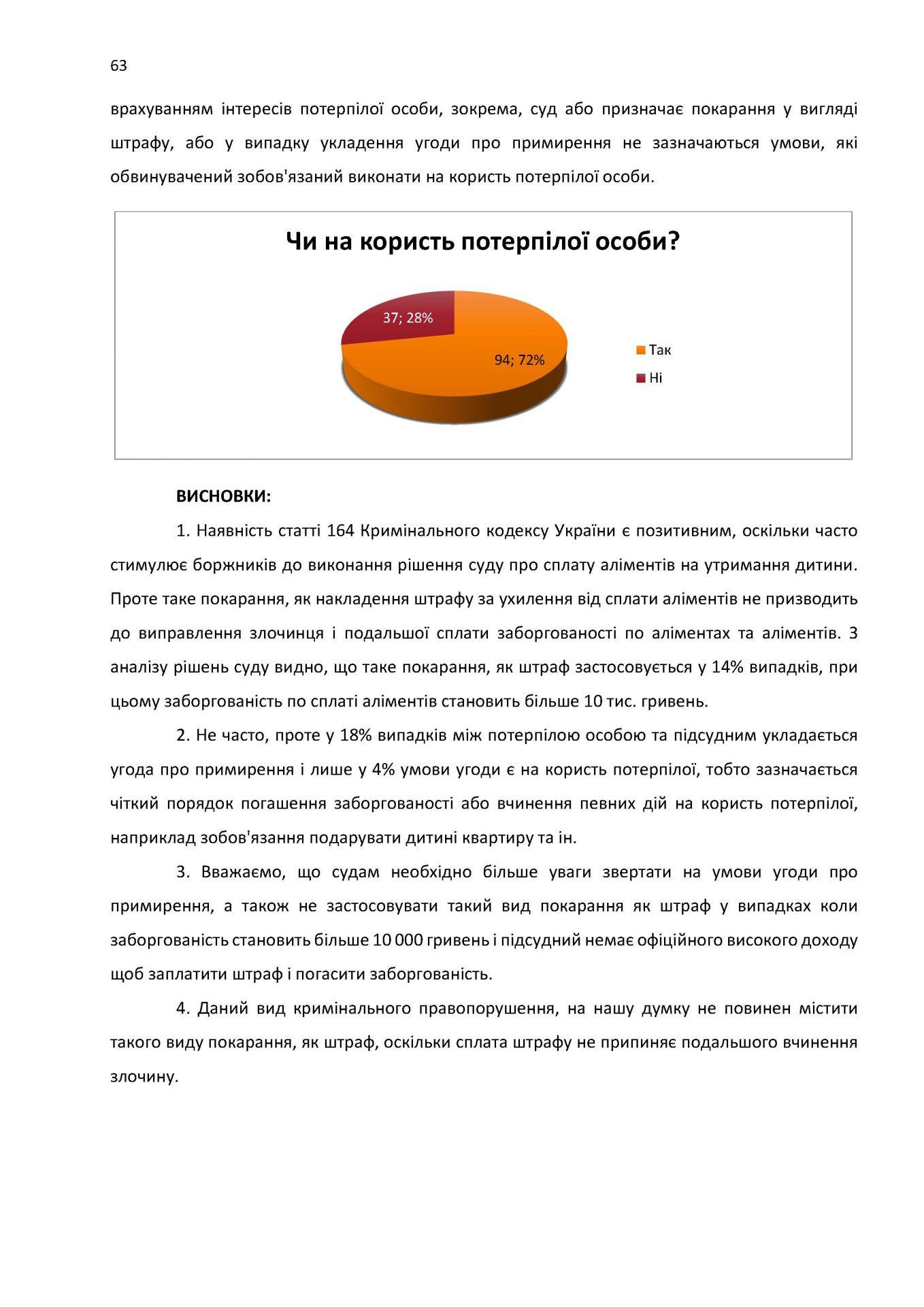 Draft Report monitoring print USAID_Страница_63