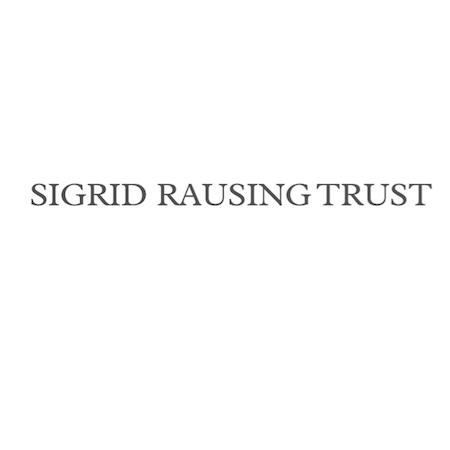 sigrid_web_1