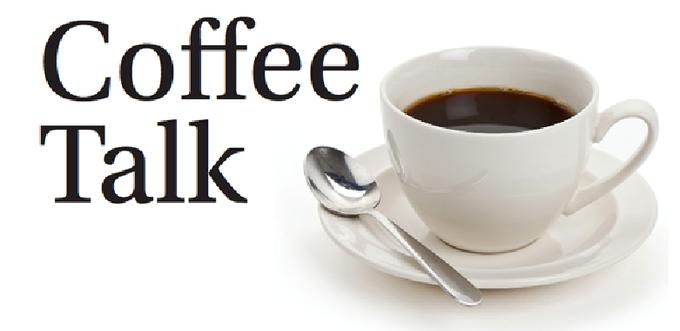 CoffeeTalkLogo