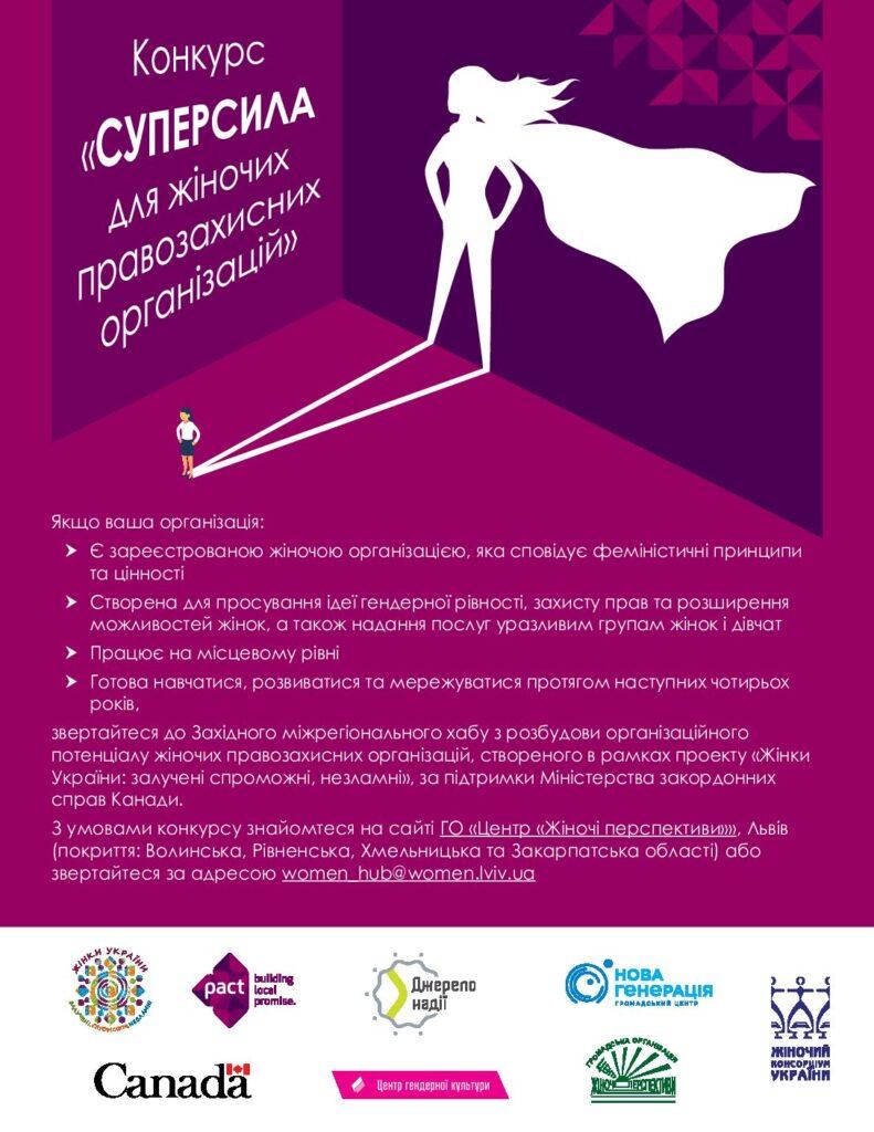 Superpower_Lviv (1)