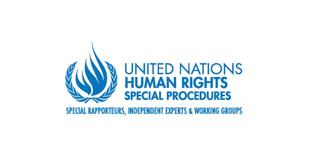 UN-HumanRights